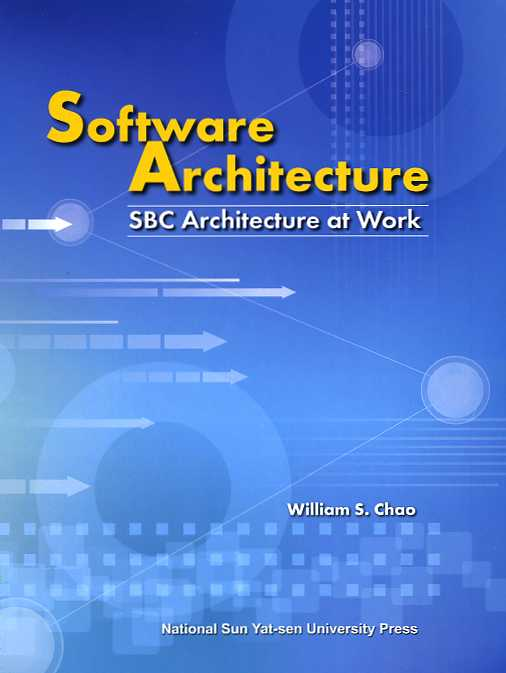 Software Architect
