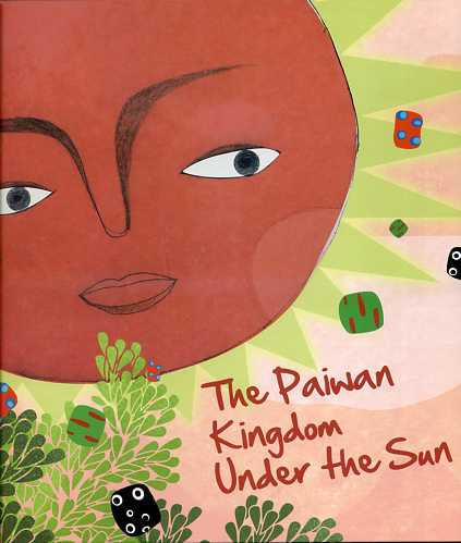 The Paiwan Kingdom