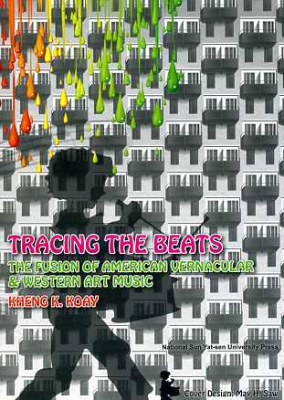 Tracing the Beats: