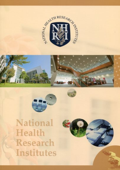 National Health Re