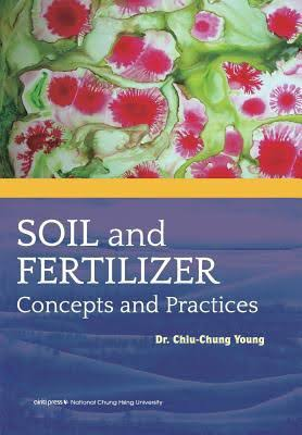 Soil and Fertilize