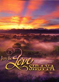 Joy & Love Siraya