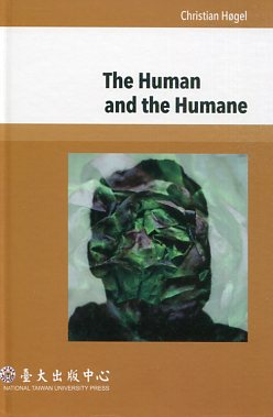 The Human and the