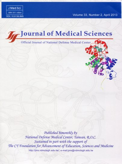 Journal of Medical