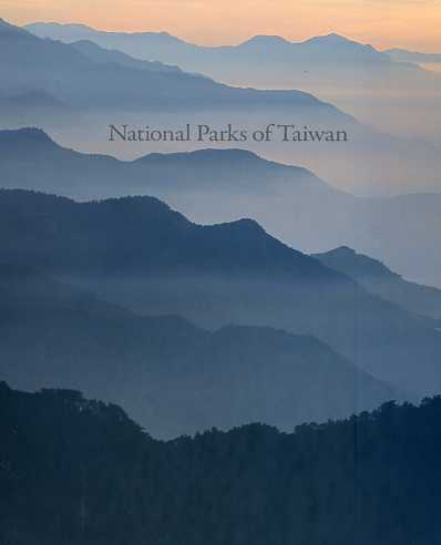 National Parks of